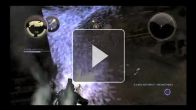 Vid�o : Dark Void PC : NVidia trailer