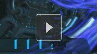 Dark Void Gameplay sequence 3