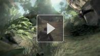 Dark Void : The Void trailer