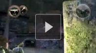 Dark Void : Ground Combat trailer