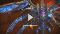 Dark Void : The Watchers trailer