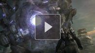 DarkVoid_dernierTrailer