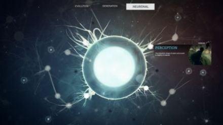 Vidéo : Ancestors The Humankind Odyssey : Améliorations console