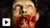 Vid�o : Dead Island en vrai, ça donne ça !