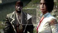 Vid�o : Dead Island : Coop Trailer