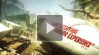 Vid�o : Dead Island - Trailer de lancement
