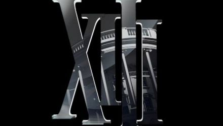 XIII Remake : Trailer Annonce