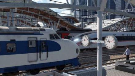 Vidéo : Gamescom 2019 : Nos impressions de Transport Fever 2