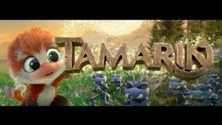 Vidéo : Tamarin : Trailer d'annonce