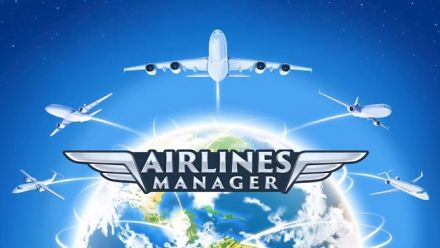 Vidéo : Airlines Manager Tycoon 2019 s'envole pour sa sortie
