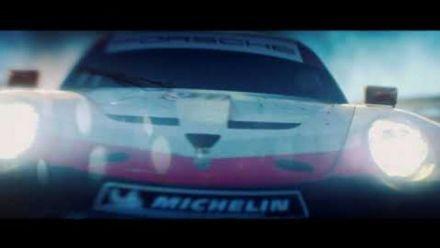 GRID : Nouveau trailer de date de sortie