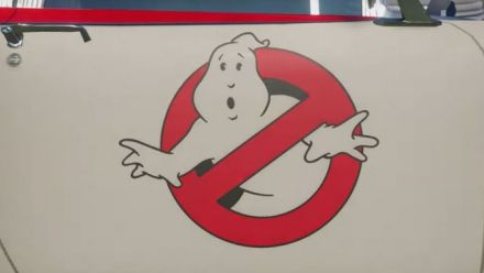 Vidéo : Planet Coaster: Ghostbusters | Reveal Trailer