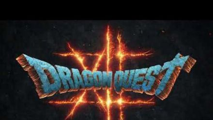 Vid�o : Dragon Quest XII The Flames of Fate : Première bande-annonce