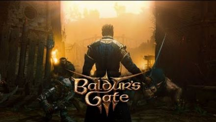 vidéo : Baldur's Gate 3 Early Access Release Window Announcement Trailer