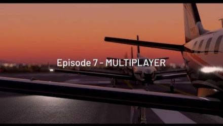 vidéo : Feature Discovery Series Episode 7: Multiplayer