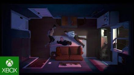 Vid�o : 12 Minutes E3 2019 Trailer reveal