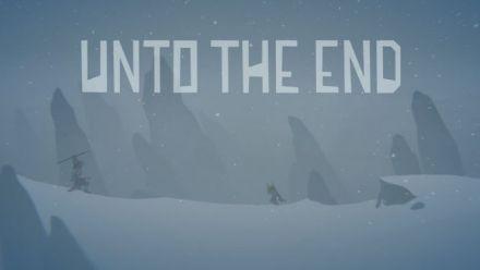 Vid�o : Unto The End | E3 2019 Alpha Gameplay Footage