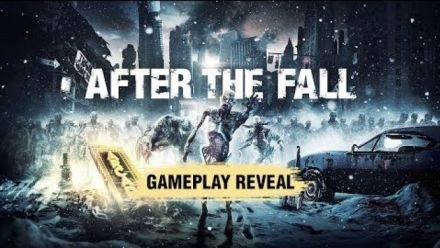 Vidéo : State of Play : After the Fall Trailer annonce PSVR