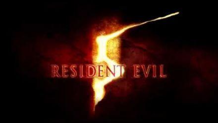 Resident Evil 5 : Trailer de lancement sur Switch