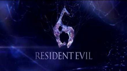 Vid�o : Resident Evil 6 : Trailer de lancement sur Switch