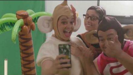 Vid�o : Super Monkey Ball Banana Blitz HD : Monkeymentary