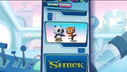 Vidéo : Funko Pop! Blitz : Teaser d'annonce