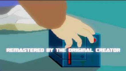 vid�o : Flashback Mobile : trailer d'annonce
