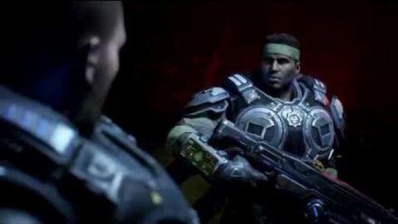 Gears 5 : Trailer de lancement