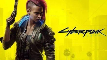 Cyberpunk 2077 : Revivez le Night City Wire du 25 juin 2020 (REPLAY)
