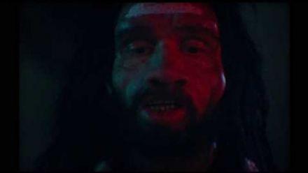 Vidéo : HUMANKIND : Trailer d'annonce