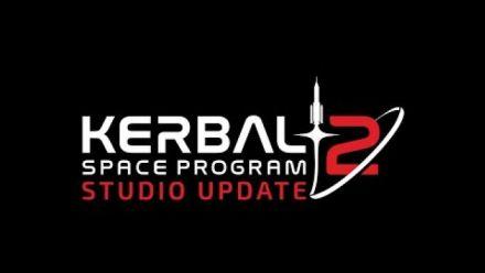 Vid�o : Kerbal Space Program 2 : Carnet de développeur