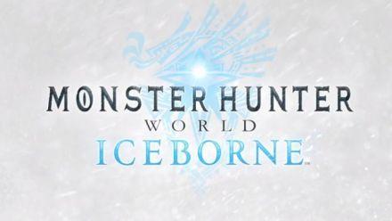 Vidéo : Monster Hunter World PC Trailer