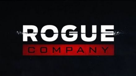 Vidéo : Rogue Company - Coming Soon to All Platforms - Early Look
