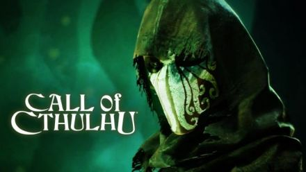 Vidéo : Call of Cthulhu - Official Nintendo Switch Release Date Trailer