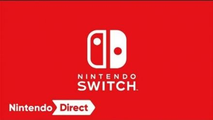 Vid�o : Dragon Quest : Trailer d'annonce sur Switch