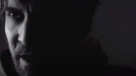 Vid�o : Control AWE : Date de sortie