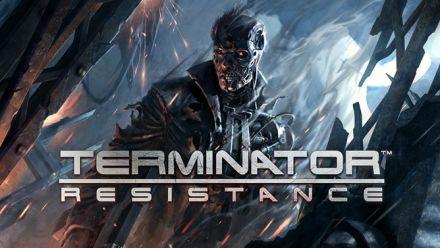 vidéo : Terminator Resistance : 20 minutes de Gameplay discret