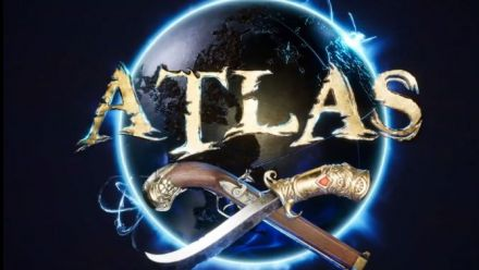Atlas : Trailer Xbox One Early Access