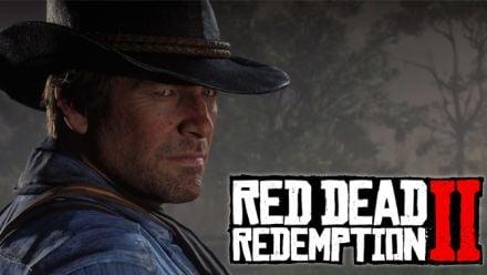Red Dead Redemption 2 : Impressions de la version PC avant le TEST