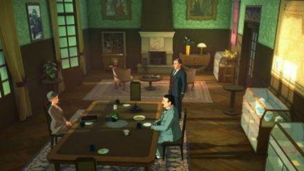 Vidéo : Legends of Runeterra Gameplay Autre