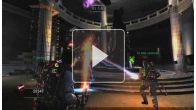 vidéo : Ghostbusters : Le mode Multi en action