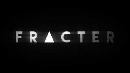 Vidéo : Fracter Trailer lancement iOS et Android