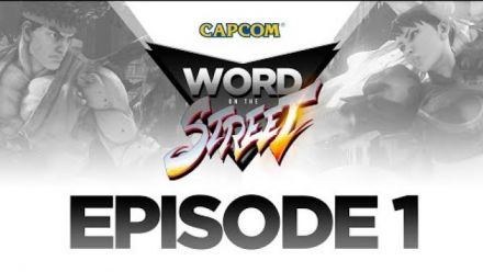 vidéo : Word on the Street : Episode #1