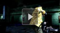 vid�o : The Darkness II Vendetta's Game play: Inugami