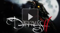 vid�o : The Dakness II : What is The Darkness ? Trailer