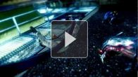 vid�o : The Darkness II - Brutalized Trailer