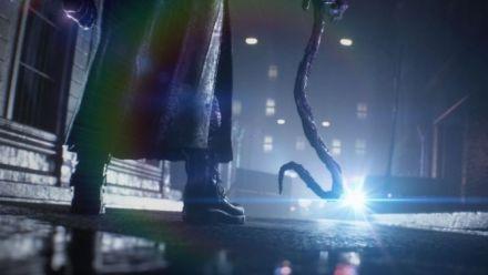 #GameblogLIVE : On découvre la démo de Resident Evil 3 (REPLAY
