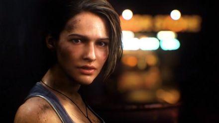 Resident Evil 3 : trailer d'annonce et date de sortie