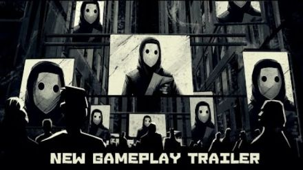 Vidéo : Liberated New Gameplay Trailer