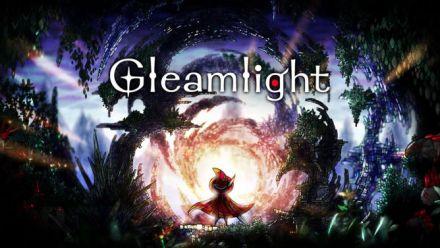 Vidéo : Gleamlight : Trailer d'annonce